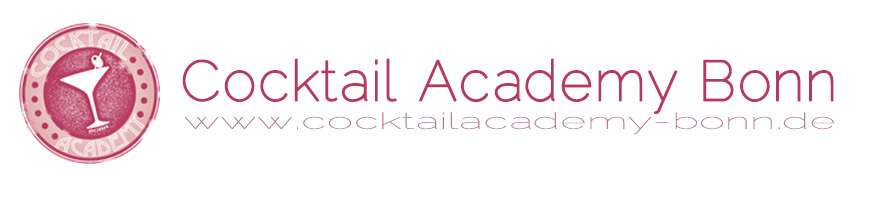 Cocktailacademy
